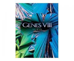 genes viii lewin