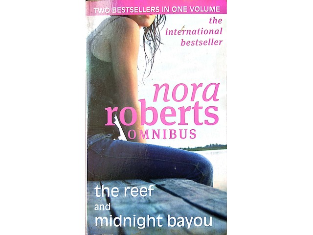 The Reef / Midnight Bayou